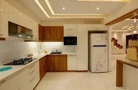 mesmeric beauty by interior designer kitchen designs52 designs