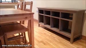 hemnes ikea furniture. Ikea Hemnes Furniture Bed Wardrobe Console Table Shelving Unit Sofa Hack Table. \u003e\u003e