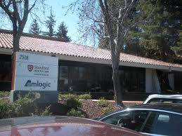 <b>Amlogic</b> - Wikipedia