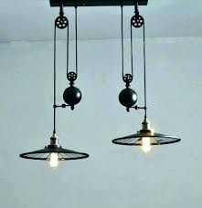 iron pipe light fixture loft style water lamp wall sconce retro gear plumbing