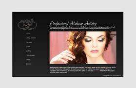 jezebel make up makeup artists cotswold gloucestershire phone number yelp