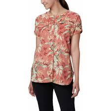 <b>Женские рубашки</b> — купить в официальном интернет-магазине ...
