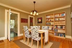 rug under dining room table. top rug underneath dining table under room with kids || | d