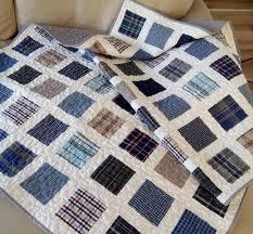 Best 25+ T shirt quilt pattern ideas on Pinterest | T shirt quilt ... & Memory Quilt / Shirt Memory Quilt / Memorial Quilt / T-shirt Quilt / Baby Clothes  Quilt / Family Keepsake / Custom Quilt Adamdwight.com