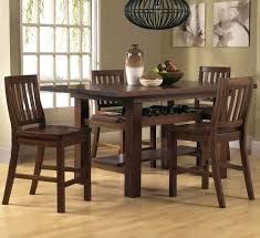 rooms to go dining tables rooms go dining sets ideas with awesome table images chairs room rooms to go dining tables