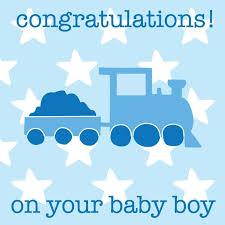 Congratulation On A Baby Congratulation On Arrival Of Baby Boy Congratulations Baby Boy T