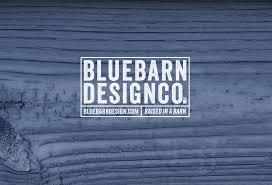 blue barn wood. BBDC_background_3.jpg Blue Barn Wood
