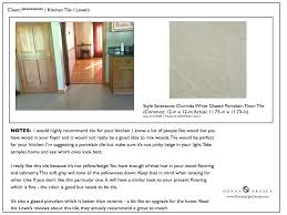 Kitchen Flooring Advice Kitchen Flooring Advice For A Home Thats About To Sell