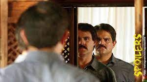 Quiénes son los actores de El Chapo, serie de Netflix