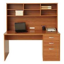 officeworks office desks. Plain Office Watson Desk Xavier Workstation Throughout Officeworks Office Desks L