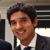 "20+ ""Carlos Hunt"" profiles | LinkedIn"