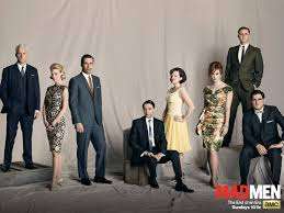 mad men season 7 finale spoilers the don draper saga officially mad men cast