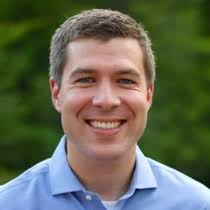 Ben Hood, Co-Founder, CTO, WattBuy