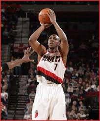 HEAT Sign Wesley Person | Miami Heat
