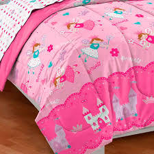 fairy princess bedding sets additional images fairy princess garden quilt set