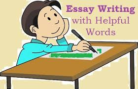 essay writing using good enabling skills allinfi essay writing using enabling skills grammar vocabulary