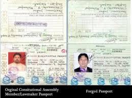 Of Indentification Passports Fakepassport Forged info –