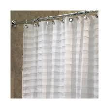 image of tuxedo shower curtain target