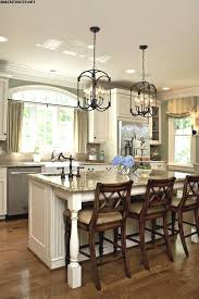 full size of lighting fixtures crystal chandelier over kitchen island small kitchen island lighting single over