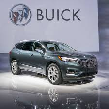 2018 gmc enclave.  2018 full size of gmcused gmc acadia awd build a buick enclave for sale  large  inside 2018 gmc enclave
