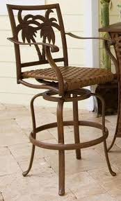 outdoor bar stools cheap. Outdoor Swivel Stool $2,059.00, PalmBay_arms.jpg Bar Stools Cheap L
