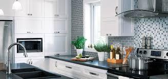 Rona Kitchen Cabinets Kitchen Inspiration Cabinets And Handles Rona