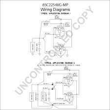 diagrams 602780 jbl marine stereo wiring diagram how to install how to install boat stereo amp at Marine Stereo Wiring Diagram
