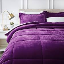 möbel wohnen twin full size bed solid