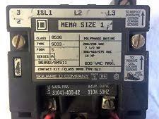 square d nema size 0 motor starter wiring diagram wiring diagram square d motor starter 400 nema size 1 wiring diagram