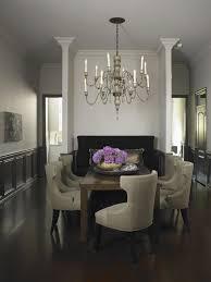 brushed nickel dining room light fixtures. Brushed Nickel Dining Room Chandelier Trendy Chandeliers Light Fixtures U