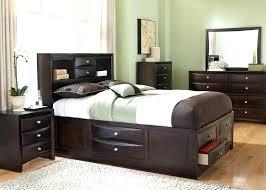 white bedroom set full – karmicluxury.co