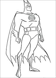 free superhero coloring pages free superhero coloring pages lovely superheroes printable coloring pages o free superhero