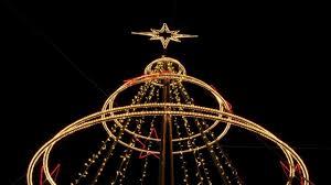 Christmas Lights How To Photograph Christmas Lights Camera Jabber