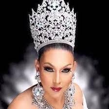 Miss Gay Witzenberg - Publicaciones   Facebook