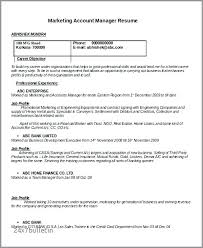 Career Objective For Real Estate Resume Resume For Sales Executive Thrifdecorblog Com
