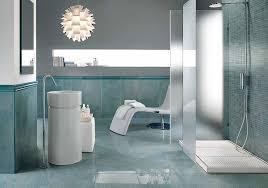 Bathroom Ideas Photo Gallery 24 Charming Idea All White Bathroom