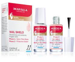 nail shield