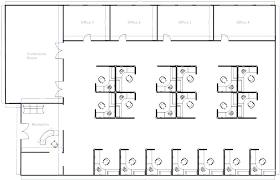 office floor plan template. Office Plan Layout Template Floor . I