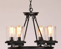 medium size of pottery barn chandeliers pottery barn mia chandelier installation instructions pottery barn lighting