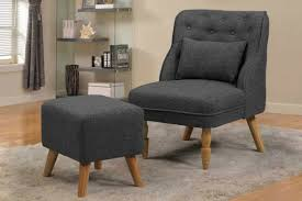 grey accent chair with arms. Full Size Of White Accent Chairs Under 100 With Arms Grey Chair E