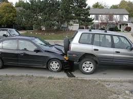 report michigan has highest auto insurance rates surprised