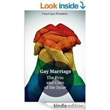 gay marriage pros and cons essay write an essay writing an  gay marriage if you live in a state that allows same sex marriage or a similar legal union there are many complex essay example on the pros and cons of