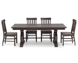 For Kitchen Tables Kitchen Dining Furniture Furniture Row