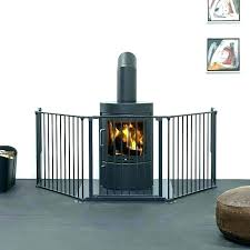 baby proof fireplace diy child fireplace screen post gas fireplace child screen child fireplace screen child proof baby proof fireplace hearth diy