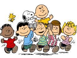 <b>Peanuts</b> - Wikipedia
