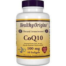 jo mar labs amino acids black label pure form 21 blend healthy origins coq10 gels kaneka q10 100 mg 10 softgel