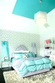 Teen Room Ideas Purple And Turquoise Bedroom Designs Medium Size Decorating  Den Las Cruces