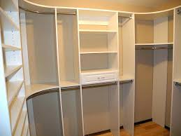 medium size of storage cabinets closet organizer wood kits with drawers systems bedroom