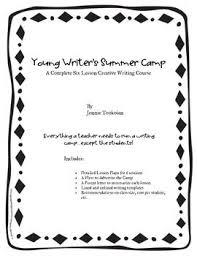 Best     Summer school activities ideas on Pinterest   Summer     KIND Snacks