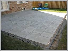 unique home depot patio stones and patio stones home depot 84 home depot canada patio slabs